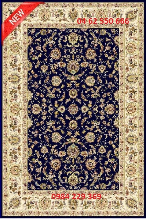 luxury carpet DHC 394N