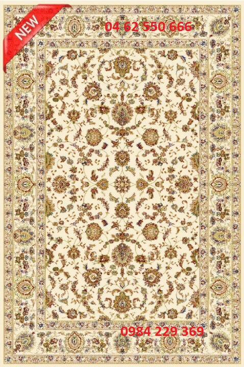luxury carpet DHC 394k