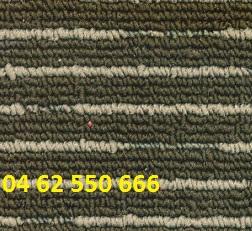 Thảm cuộn Magenta 211