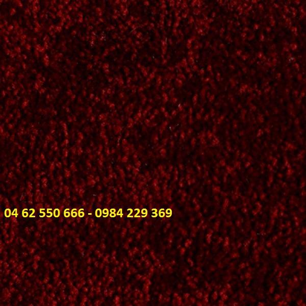 Thảm cuộn sợi xù DHT 216