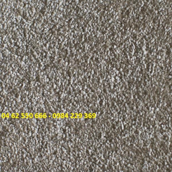 Thảm cuộn sợi xù DHT 424