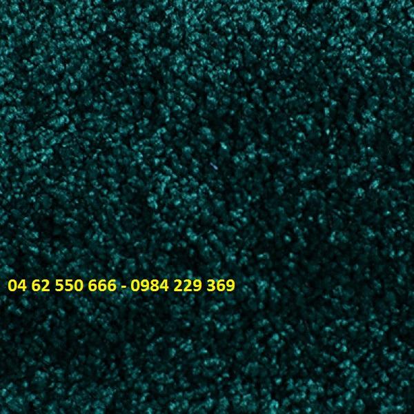 Thảm cuộn sợi xù DHT 620