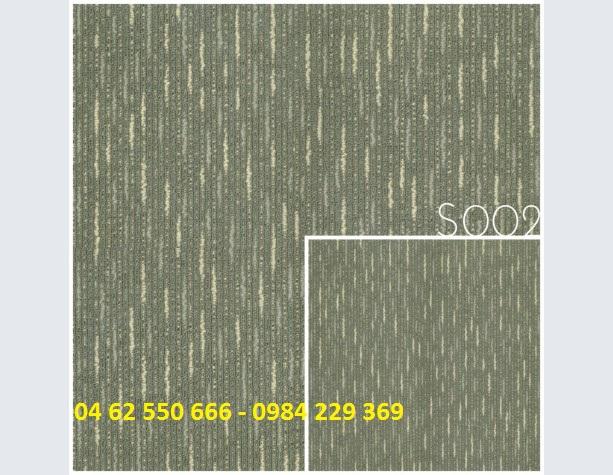 Thảm sàn Strips S002