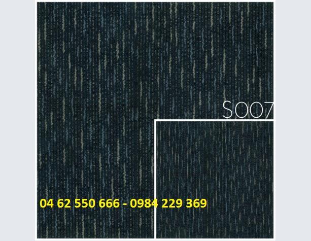 Thảm sàn Strips S007