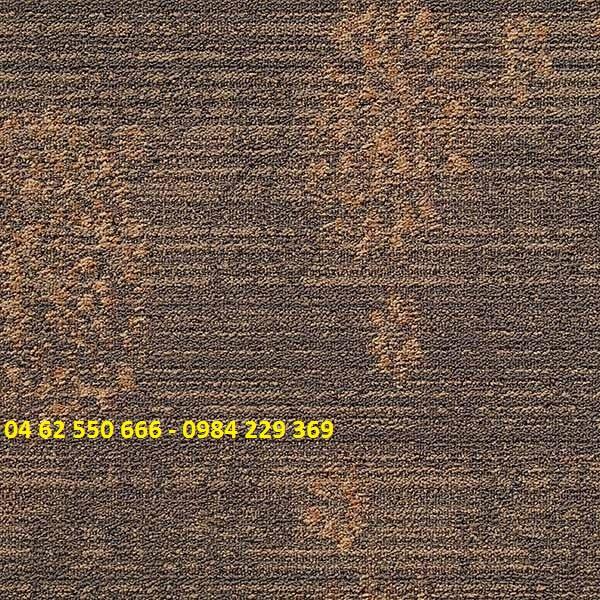 Thảm tấm DHT 7031