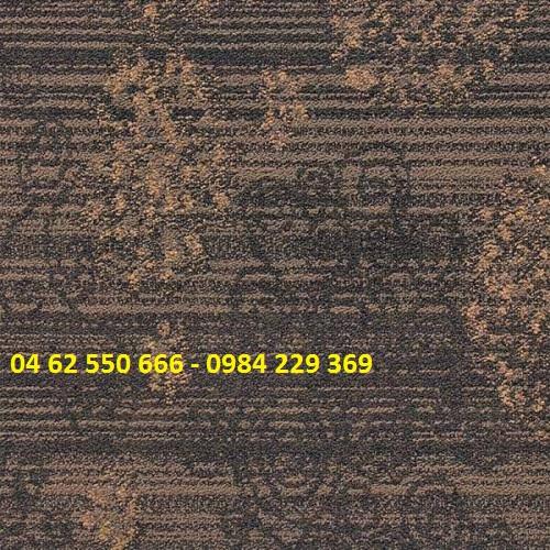 Thảm tấm DHT 7033