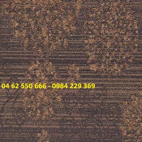 Thảm tấm DHT 7034