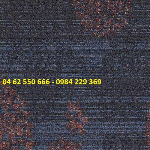 Thảm tấm DHT 7035
