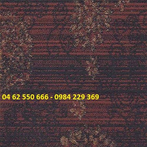 Thảm tấm DHT 7036