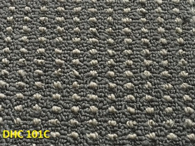 Thảm trải sàn Bỉ 101C