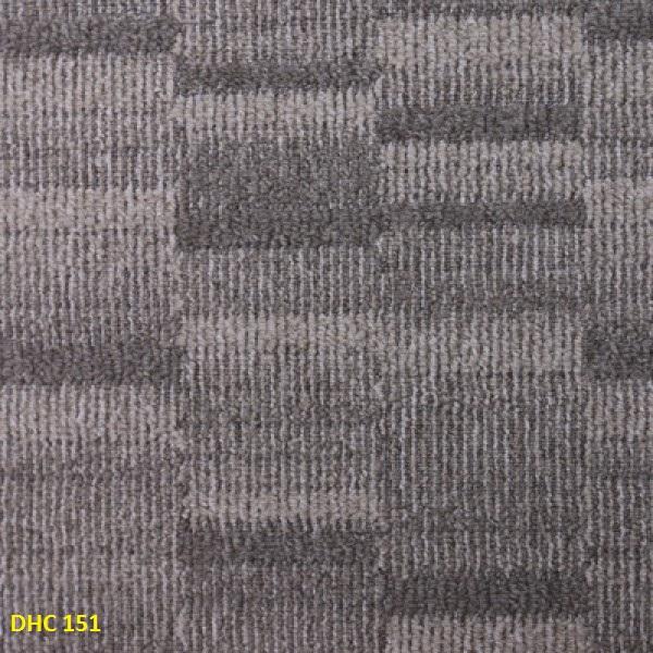 Thảm trải sàn Bỉ 151