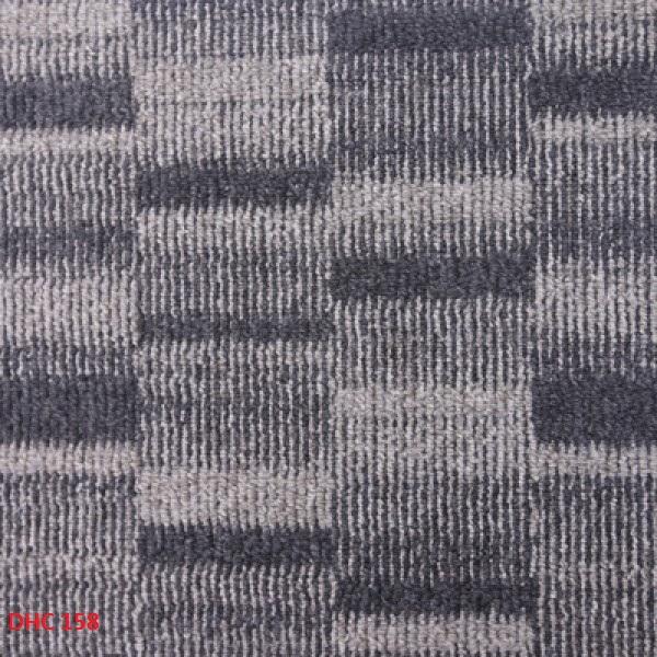 Thảm trải sàn Bỉ 158