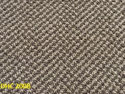 Thảm trải sàn Bỉ 200B