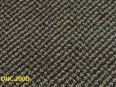 Thảm trải sàn Bỉ 200D