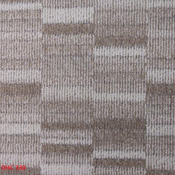 Thảm trải sàn Bỉ 330