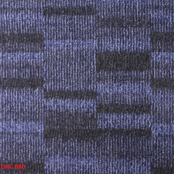 Thảm trải sàn Bỉ 880