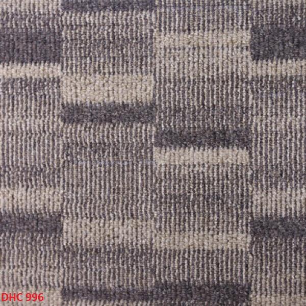 Thảm trải sàn Bỉ 996