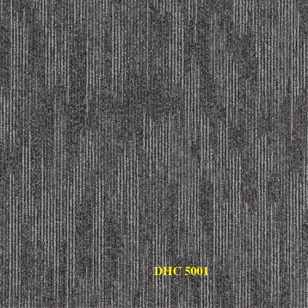 Thảm trải sàn Nhật Bản 5001