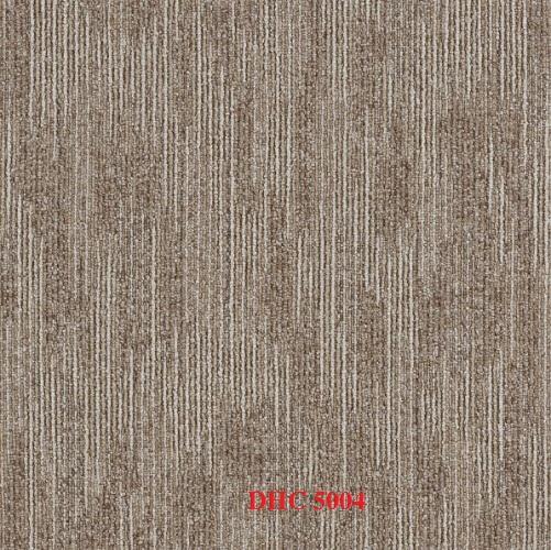 Thảm trải sàn Nhật Bản 5004