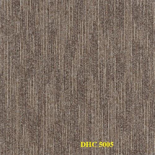 Thảm trải sàn Nhật Bản 5005