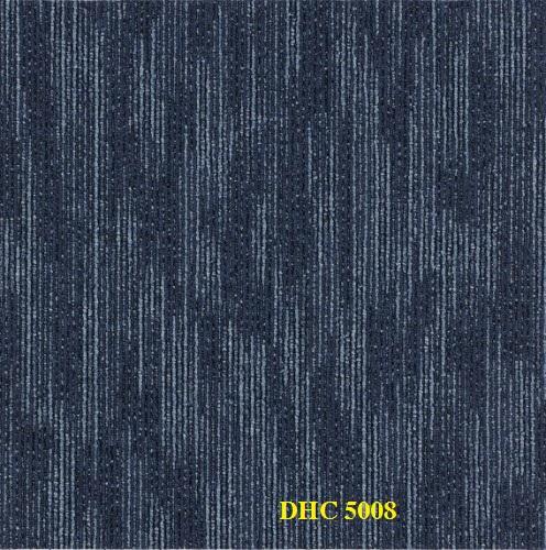 Thảm trải sàn Nhật Bản 5008