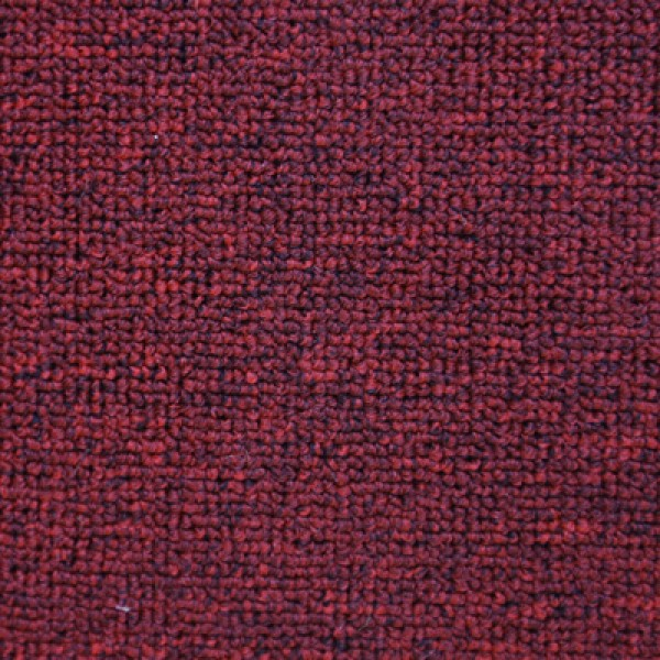Thảm trải sàn Thái lan 003