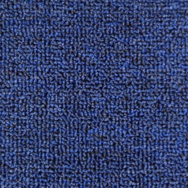 Thảm trải sàn Thái lan 005