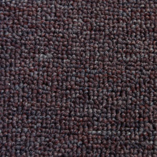 Thảm trải sàn Thái lan 8186