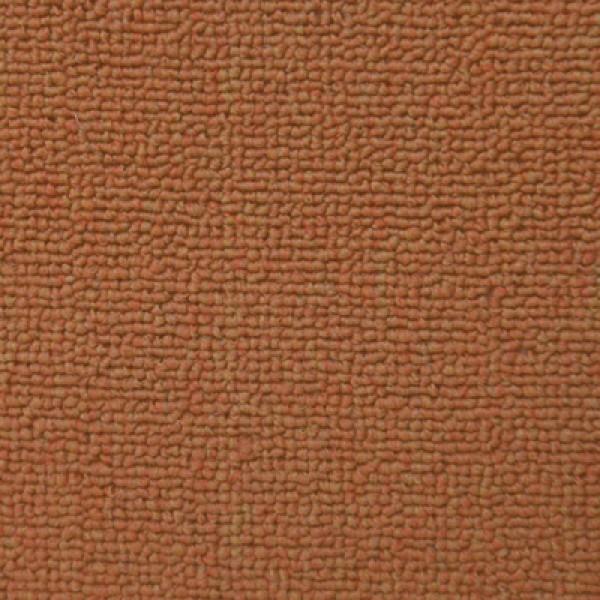 Thảm trải sàn Thái lan 8308