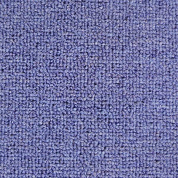 Thảm trải sàn Thái lan 8317