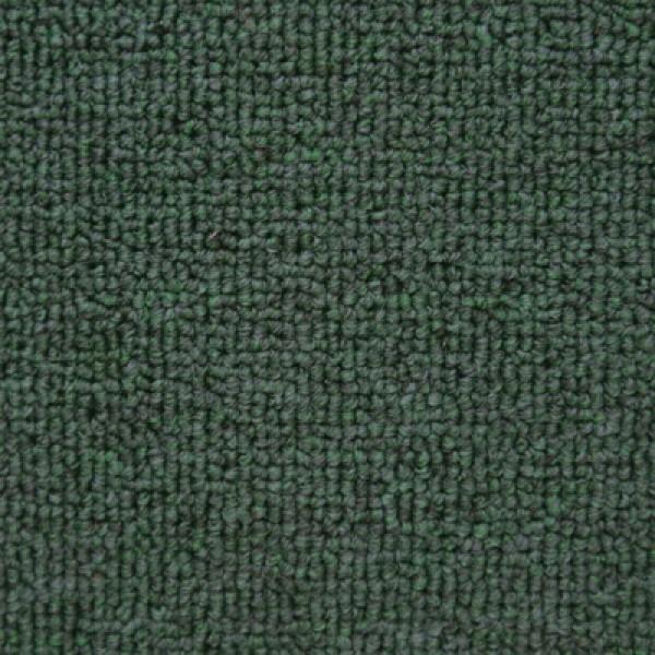 Thảm trải sàn Thái lan 8399