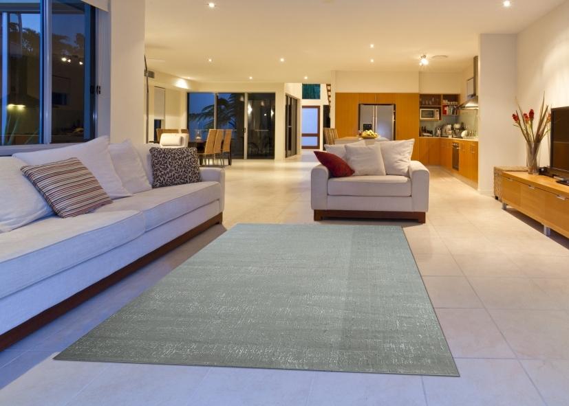 Cách chọn thảm phòng khách đón...