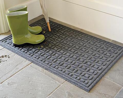 Chọn mua thảm trải sàn theo...
