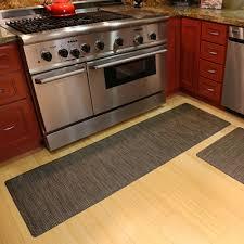 Thảm bếp xuất nhật