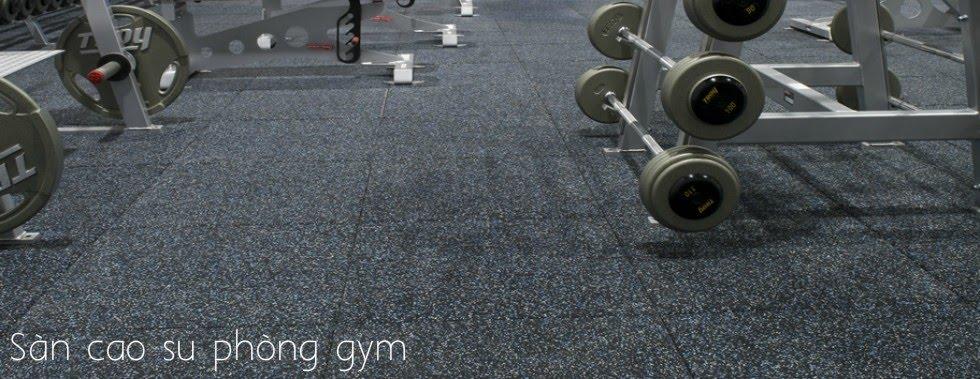 tham-phong-gym-8