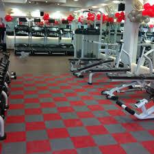 tham-phong-gym-21