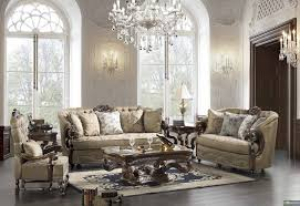 Thảm lót sàn phòng khách