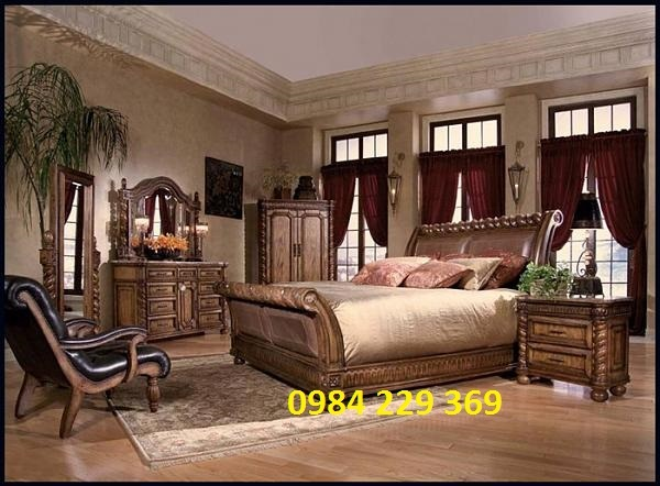 thảm lót sàn phòng ngủ