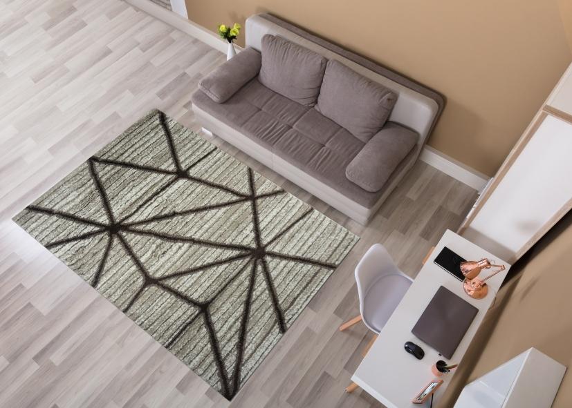 thảm nhà đẹp