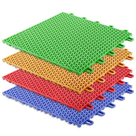 thảm nhựa trải sàn nhà tắm