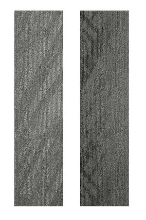 Thảm tấm Shimmer - LS05 Cirrus