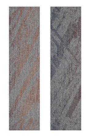 Thảm tấm Shimmer - LS06 Aurora