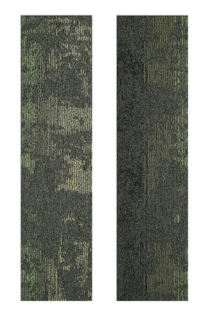 Thảm tấm Shimmer - LS07 Jungle
