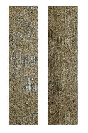 Thảm tấm Shimmer -LS08 Dunes