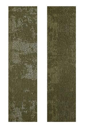 Thảm tấm Shimmer - LS09 Fern