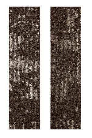Thảm tấm Shimmer - LS10...