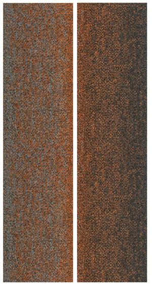 Thảm Tấm TAVOLA - TA02