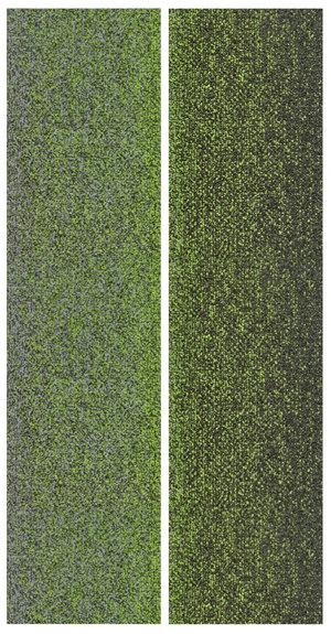 Thảm tấm TAVOLA - TA04
