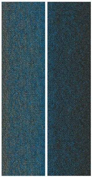 Thảm tấm TAVOLA - TA05