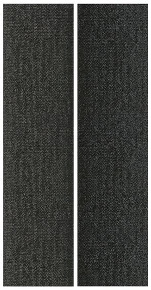 Thảm tấm TAVOLA - TA06